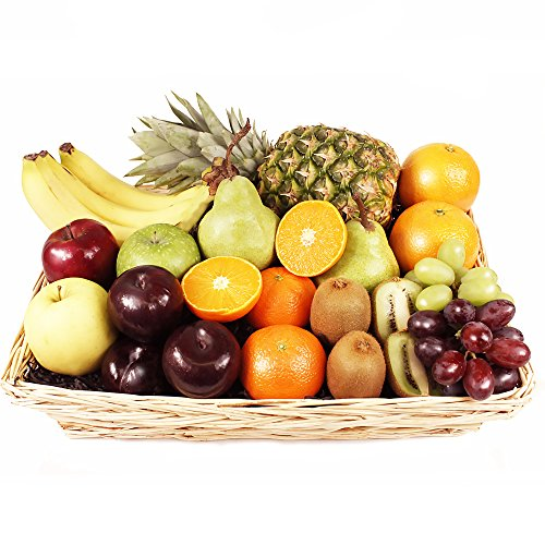 jamaica-fruit-basket-delicious-and-healthy-fresh-fruit-hampers-gifts-by-eden4fruit