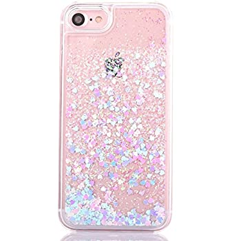 glitter case iphone 6