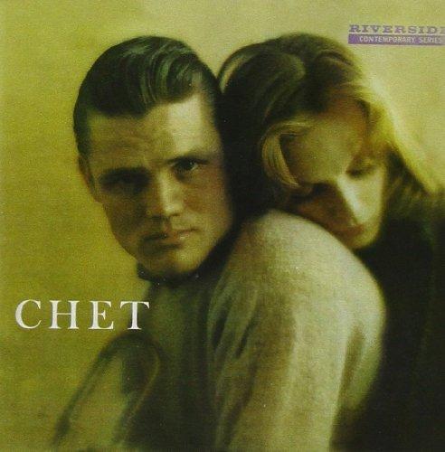Chet Baker: Chet (Keepnews Collection) (Audio CD)