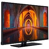 TV TELEFUNKEN 28' 28DTH401 HD 200CMP USB PEANA