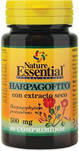 harpagofito-500-mg-ext-seco-60-comprimidos