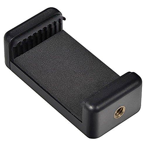 TARION Adaptador de rosca fija de 15 piezas de tornillo 1//4 3//8 adaptador en reductores de la espiga del adaptador para las luces del estudio porta l/ámparas de flash y tr/ípode con un pa/ño de limpieza