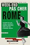 Telecharger Livres Week end pas cher a Rome (PDF,EPUB,MOBI) gratuits en Francaise