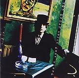 Bob Dylan: World Gone Wrong (Audio CD)