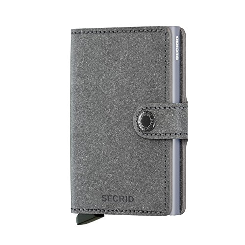 miniwallet-recycled-secrid-leather-card-wallet-stone