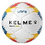 Balón de fútbol sala réplica Liga Nacional Fútbol Sala 2017-2018 Kelme