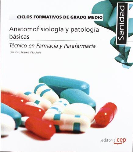 Gratis Ciclos Formativos De Grado Medio Técnico En Farmacia