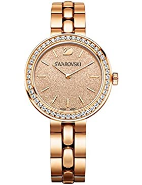Swarovski Damen-Armbanduhr 5182231