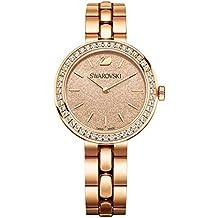 Reloj Swarovski para Mujer 5182231