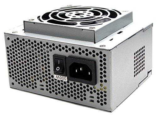 Seasonic SS ss-300sfd 300W SFX weiß Einheit Netzteil Energie–Einheiten Netzteil Energie (300W, 110–220, 50–60, sur-alimentation, Überstrom-, 20+ 4PIN ATX, PC)