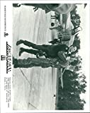 "Size Size of photo 8"" x 10.1""   Iron Eagle II is a 1988 Israeli-Canadian-American action film directed by Sidney J. Furie. It is the first sequel to the 1986 film Iron Eagle. Tensions flare between Mark Humphrey as Cooper and Colm Feore as Yuri ..."