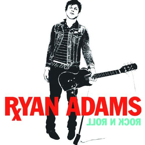 This Is It (Album Version)