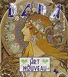 """Afficher """"Art nouveau"""""""