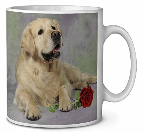 golden-retriever-with-red-rose-coffee-tea-mug-christmas-stocking-filler-gift-ide-by-advanta-mugs