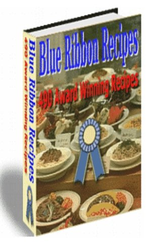 blue-ribbon-490-award-winning-recipes