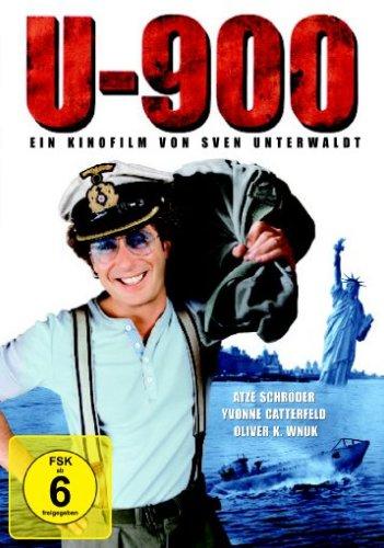 U-900 hier kaufen