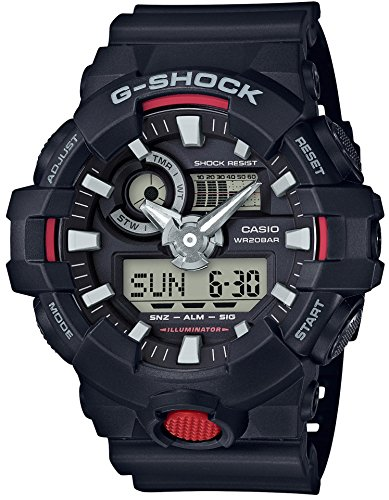 casio-g-shock-ga-700-1ajf-mens