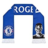 Drogba Chelsea FC Fußball Schal
