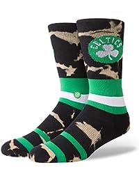 Stance Boston Celtics - Calcetines de la NBA 9eba0312771