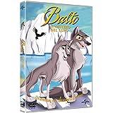 Balto - Il mistero del lupo