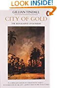 #10: City of Gold (Travel Library)