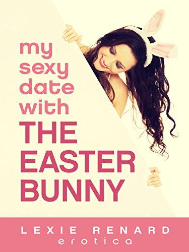my bunny date