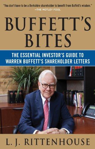 buffetts-bites-the-essential-investors-guide-to-warren-buffetts-shareholder-letters