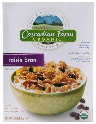 cascadian-farm-organic-raisin-bran-cereal-12-ounce-10-per-case-by-cascadian-farm