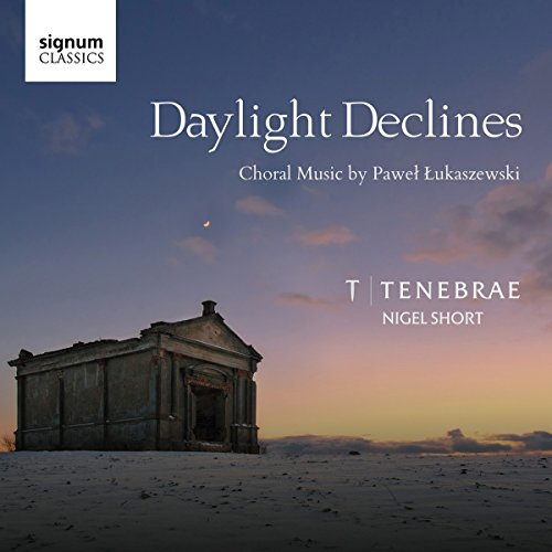 Daylight Declines [Import allemand]