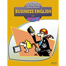 Business English (Torpes 2.0)