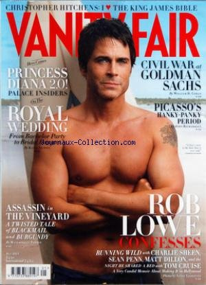 vanity-fair-du-01-05-2011-rob-lowe-confesses-princess-diana-assassin-in-the-vineyard-a-twisted-tale-