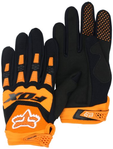 Fox Head Men's Dirtpaw Race Glove