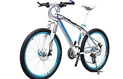 Yoli® New Bicycle 36V Lithium Battery Electric Snow Bike SHIMAN0 Mountain Bike,road bike,men bike,woman bike,5 colors,three speeds