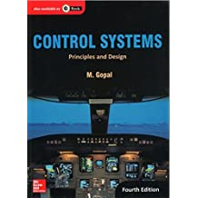 Amazon In Control Systems