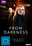 From Darkness kostenlos online stream