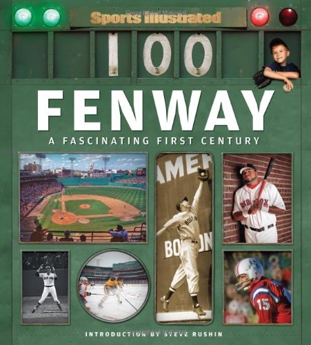 sports-illustrated-fenway-a-fascinating-first-century