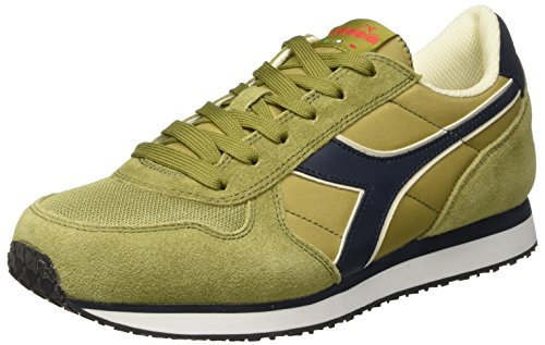 diadora-mens-k-run-ii-sneaker-low-neck-green-verde-briofite-11-uk