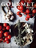 An Italian Cooking Magazine: The Gourmet Mag by Gourmet Project | Digital edition | The Tomato Red  Issue – Summer 2017
