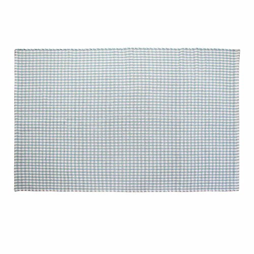 homescapes-100-cotton-gingham-check-rug-hand-woven-light-blue-white-110-x-170-cm-about-4-x-6-ft-larg