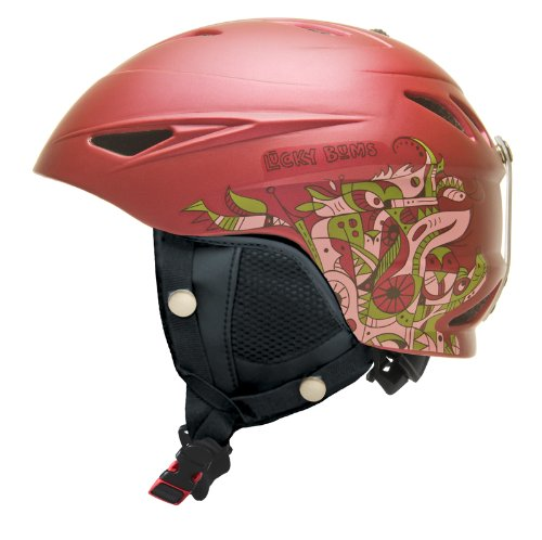 lucky-bums-serie-alpina-casco-da-sci-picasso
