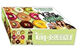 King of Queens HD Superbox (Donut Edition) (exklusiv bei Amazon.de) [Blu-ray]