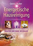 Image de Energetische Hausreinigung - Kräuter und Engel im Einsatz