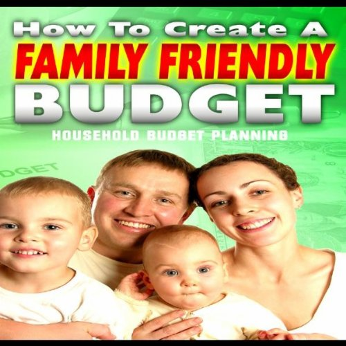 Tips For Setting Up A Financial Organizing System (Budget-system)