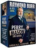 Pack Perry Mason: Los Casos DVD España