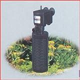 RESUN SP-1200 L Schnellfilter Innenfilter POWER HEAD 12Watt 700l/h