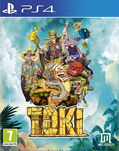 PS4 Game Kids Family Childrens Friendly Game Playstation 4