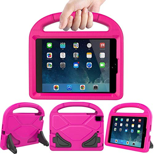 Apple iPad Mini 4Schutzhülle, iPad Mini 4Bezüge