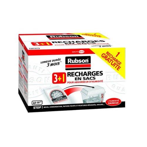 rubson-recharges-classiques-pour-absorbeur-dhumidite-3-1-gratuite
