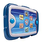 Paw Patrol - 6024231 - Touch Pad Ryder - Inglese Francese