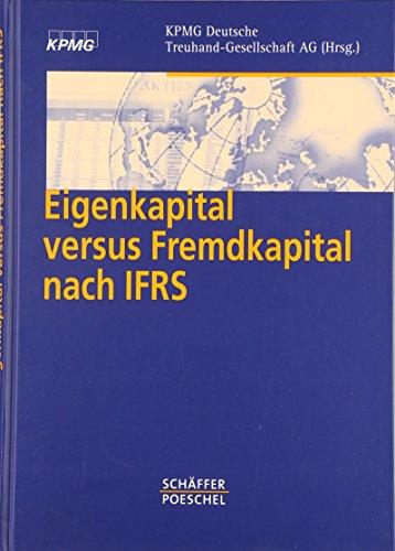 eigenkapital-versus-fremdkapital-nach-ifrs